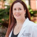 Lynley Durrett, MD, FACOG
