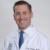 Corey Harkins, MD