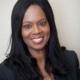 Lynette D. Stewart, MD