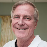 Gregg Kennedy, MD