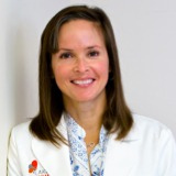 Lisa Colon, MD
