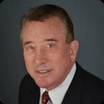Jerry K. Brunsoman, OMFS