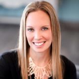 Cristyn Watkins, MD