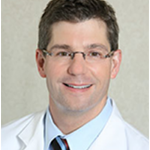 Mark Chastain, M.D,