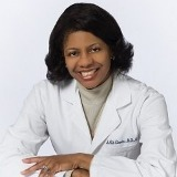 Allison Britt Kimmins, MD