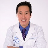 Anthony Youn, M.D.