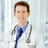 Dr. Adam Scheiner