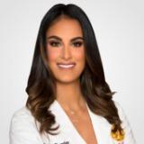 Sheila Nazarian, M.D., MMM
