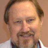 Wayne C. Maben, M.D.