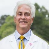 Joseph Perlman MD