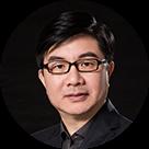 Zhong Ye MD
