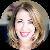 Stacy Grissen, MSN, AGNP-C, BSN