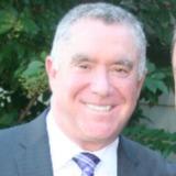 Lance Austein MD