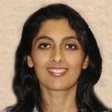 Angela Azar MD