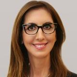 Annika Crosby MD