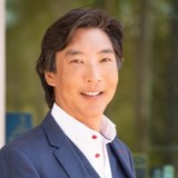 Gilbert Lee MD, FACS