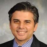 Dr. Salman Ashruf