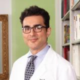 Omeed Memar MD
