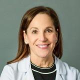 Ellen Gendler MD
