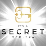 Its a Secret Med Spa