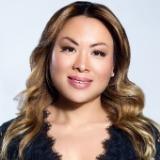 Jessie Cheung, MD