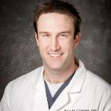 Jones Dermatology