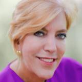 Karen Singer MD