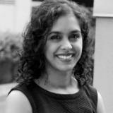 Nisha S. Desai, MD