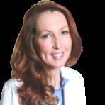 Jennifer Geoghegan MD