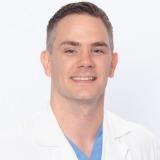 John McFate MD