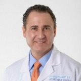 Gregory Albert MD
