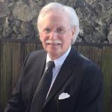 Darryl Blinski, M.D.