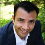 Dr. Tim Roham