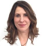 Linda Behla, RN