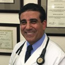Dr. Maged S. Samaan, MD