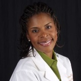 Cynthia D. Sadler, MD, MPH, JD
