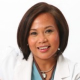 Nancy Magsino, MD
