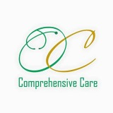 OC Comprehensive Care
