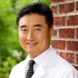 Dr. James Lee