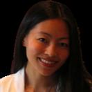 Dr. Eileen Trokhan