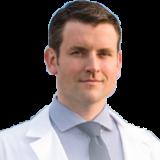 Dr. Daniel Barrett