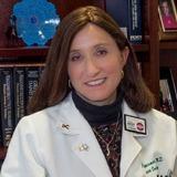 Julie Kupersmith, M.D., P.C.