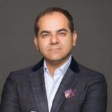 Dr. Siamak Agha