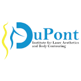 DuPont Institute for Laser Aesthetics & Body Contouring