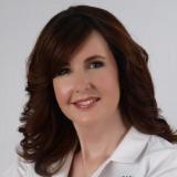Ellen Turner, MD