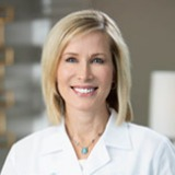 Kimberly Schulz, MD
