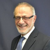 E. Jacob Simhaee, MD