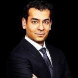 Dilip D. Madnani, MD, FACS