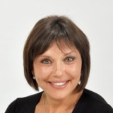 Milana Stavitsky, MD