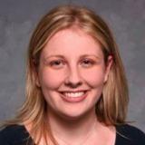 Amanda C. Reiswig, MD